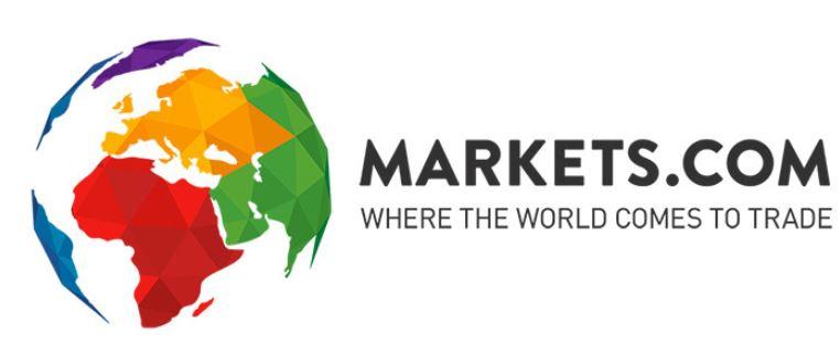 Markest.com
